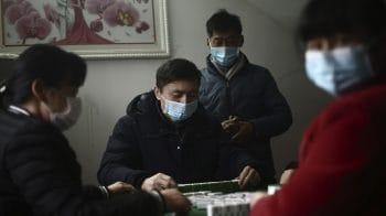 Coronavirus: Globe braces for long battle as virus spread