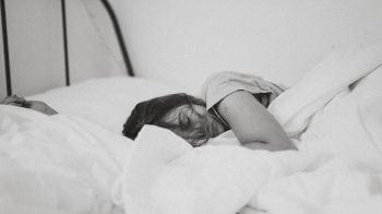 Quarantine diary: How I rediscovered sleep, and my post-graduation days