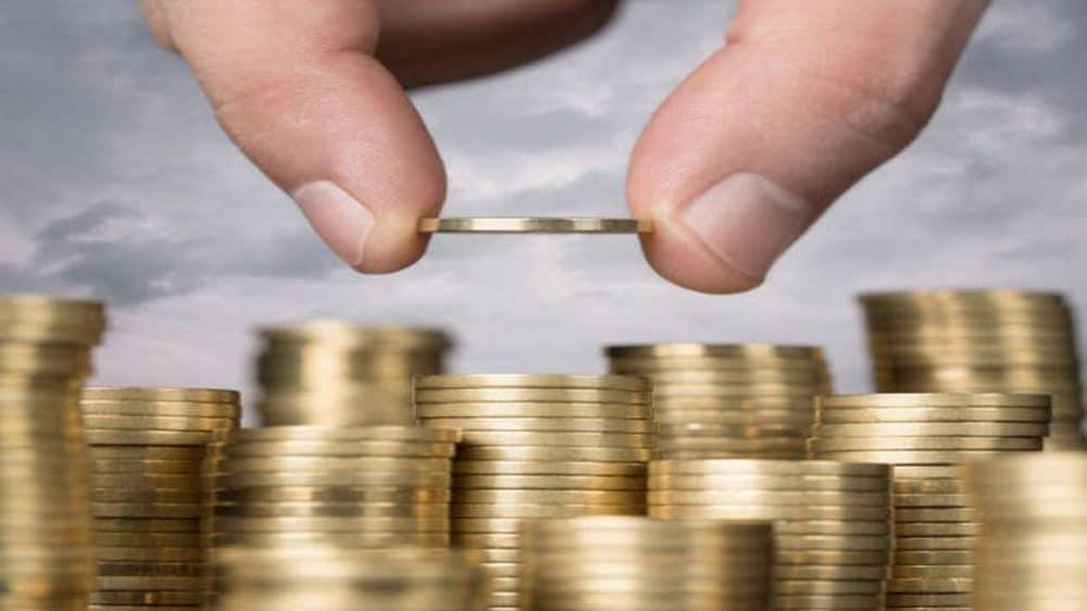 Good time to start accumulating ICICI Bank, says Nischal Maheshwari