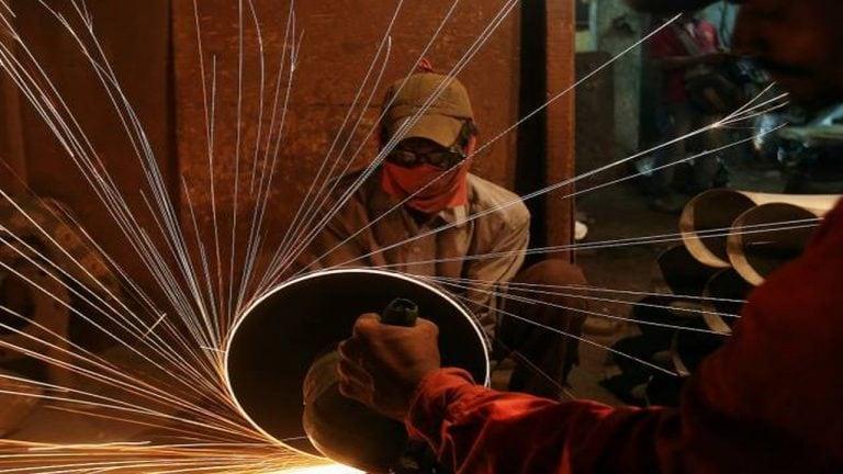 JSW MD Sajjan Jindal says import tariffs will not hamper exports