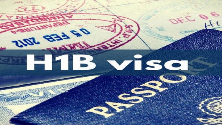 H-1B application process begins today; to face unprecedented scrutiny