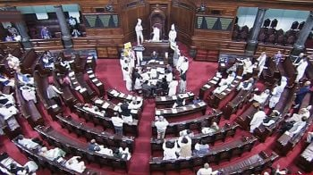 Parliament winter session: Rajya Sabha members urge reforms, more working hours