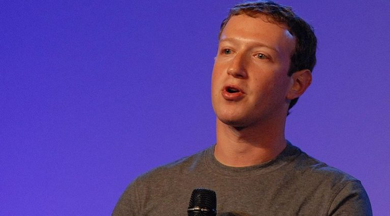 Facebook-WhatsApp integration not before 2020, says Mark Zuckerberg