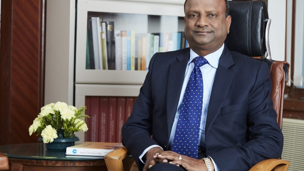 A growth-oriented budget for all classes of society, says SBI chairman