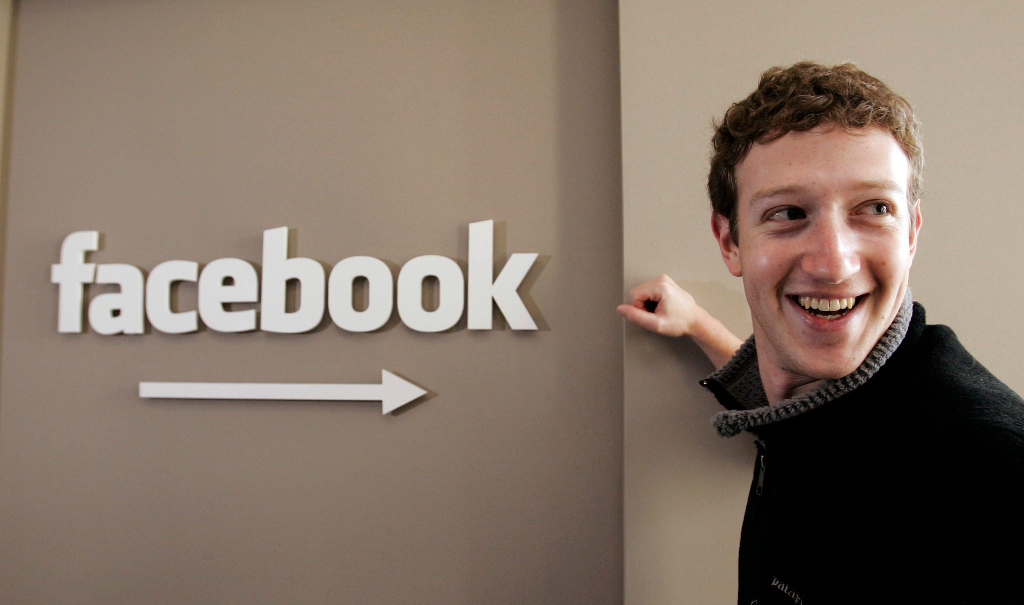 Mark Zuckerberg, the chief executive of the world's largest social media platform, Facebook, makes the list as his company is in the spotlight. Zuckerberg has found himself in a soup for the controversy surrounding the US presidential elections and the data breach by Cambridge Analytica.