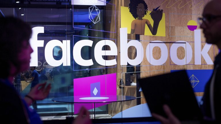 Facebook to simplify privacy settings menu in the wake of Cambridge Analytica controversy