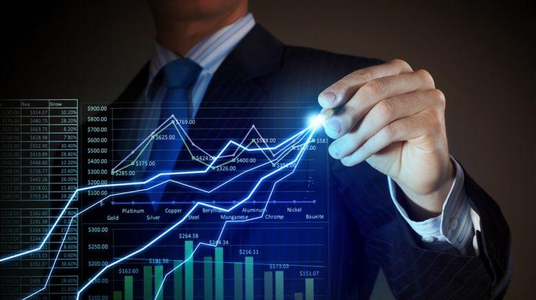 Here are some investing picks from stock analyst Jay Thakkar & Krish Subramanyam