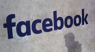 Government seeks Facebook's clarification on data breach