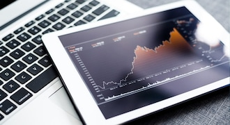 Markets to remain volatile in May: Here are the top sectors recommended by Kotak Securities
