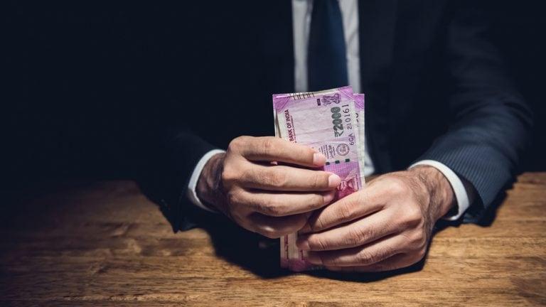 "Budget 2019: Govt pins hopes on revenue windfall —""tax buoyancy"" — to fund populist schemes"
