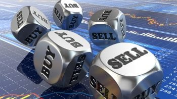 Top brokerage calls for August 23: CLSA bullish on DLF, IndusInd Bank; Citi 'neutral' on IndiGo