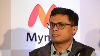 YT Disruptors: Sachin Bansal's mantra of success