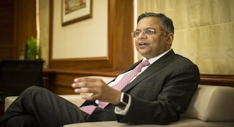 Tata Trusts may soon get its first vice-chairman: report