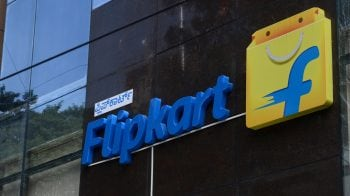 Flipkart in talks to add Cleartrip to its shopping cart