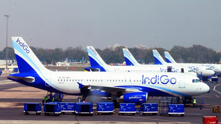 Plane truths: IndiGo added one plane a week in 2018, but what next?
