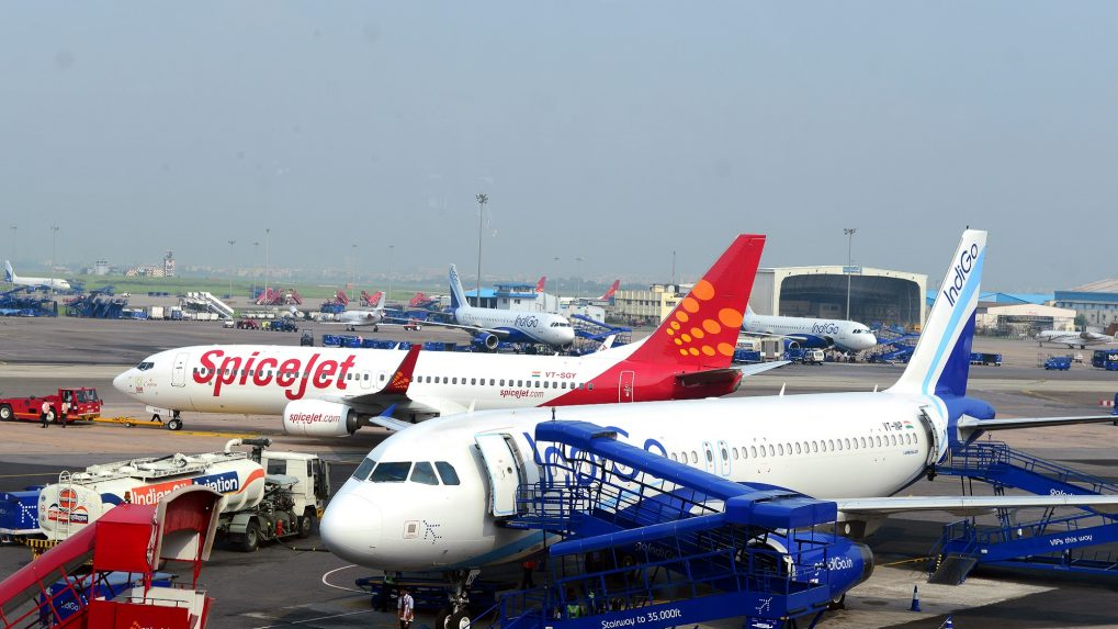 Why govt must distribute Jet slots to other airlines urgently