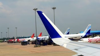 7 vital issues in Indian aviation that are crying for the Modi government's urgent intervention