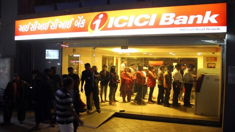 2 years of demonetisation: What renowned economists said on note ban