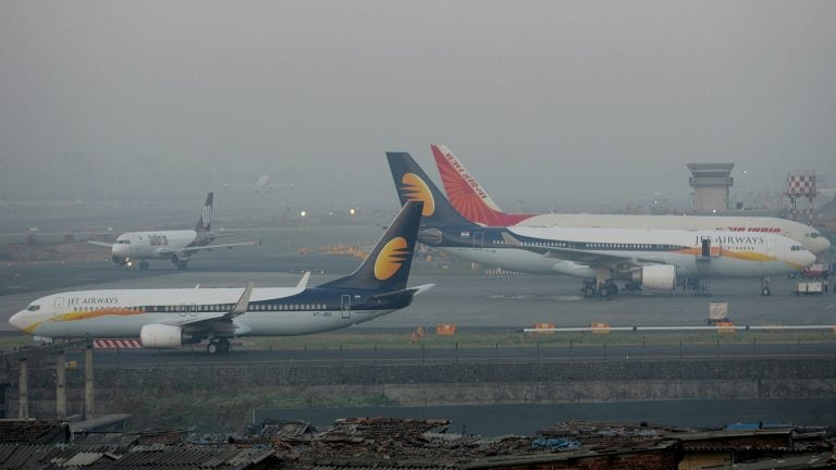 Indian carriers increase baggage charges to counter fuel price hike, says report