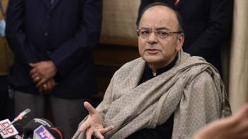 Budget 2019: Will government announce a full-fledged budget on February 1?