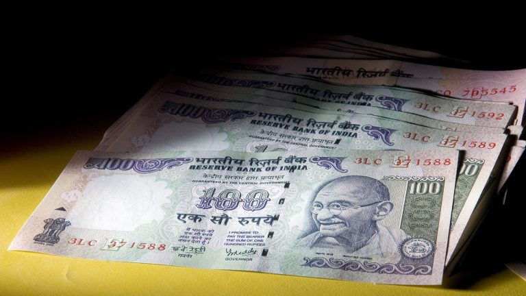 Indian interest rate hike unlikely to affect NRIs