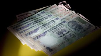 Crisil expects bank credit to grow by up to 1% in FY21