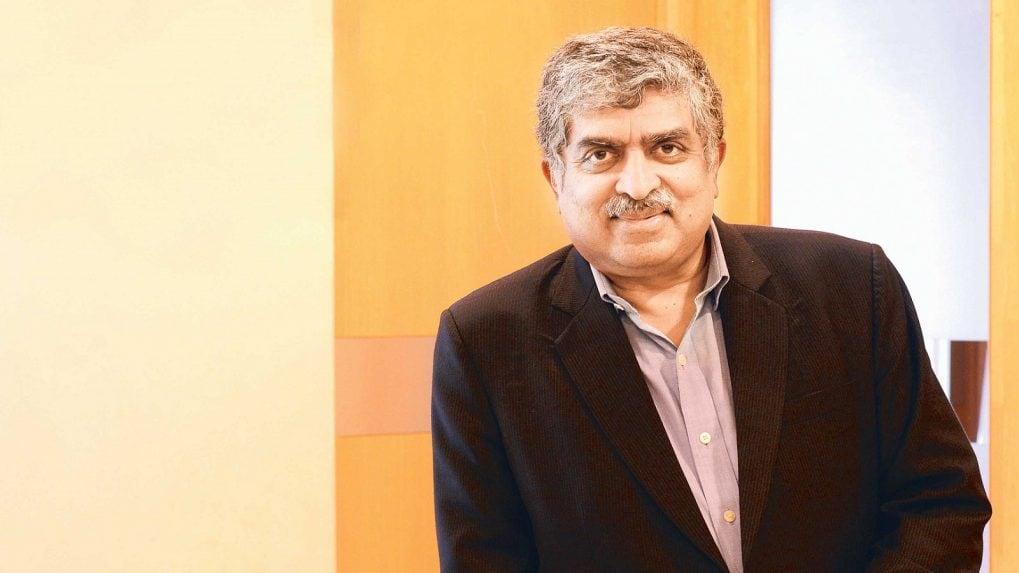 GST council accepted returns model made by Nandan Nilekani, says Manish Sisodia