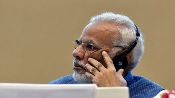 How the Jan Dhan Yojana has fared four years after its launch