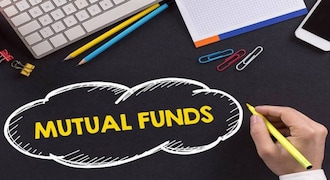 Mutual funds bet big on these 30 stocks last month; do you own them?