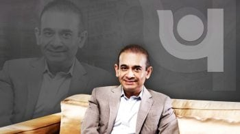 The legal ding-dong over Nirav Modi