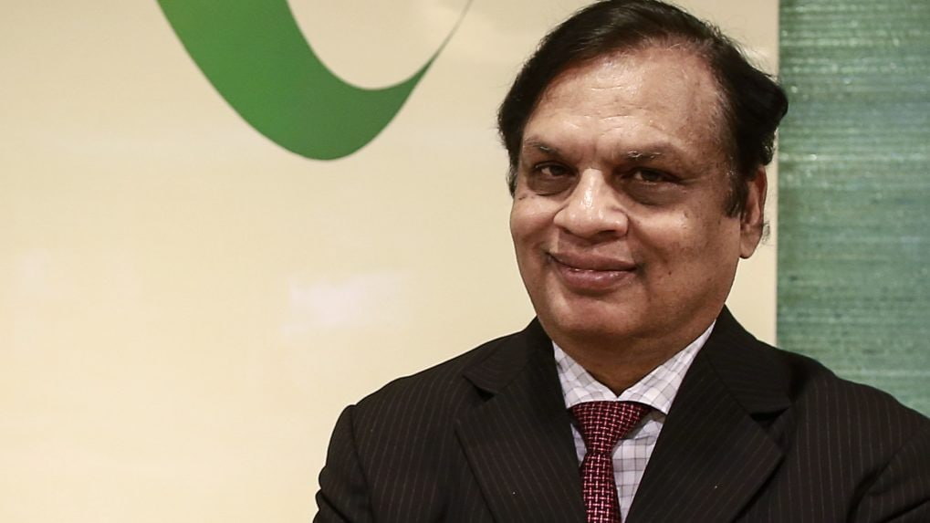 Venugopal Dhoot offers to pay Rs 31,289 cr debt if Videocon withdrawn from IBC