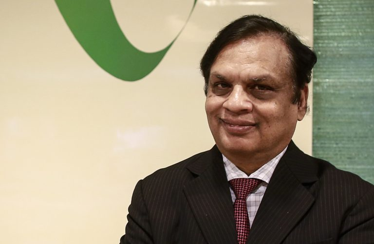 Videocon-ICICI Bank loan case: ED questions Venugopal Dhoot for 5 hours