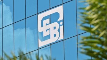 Sebi rejects L&T proposal for Rs 9,000 crore share buyback