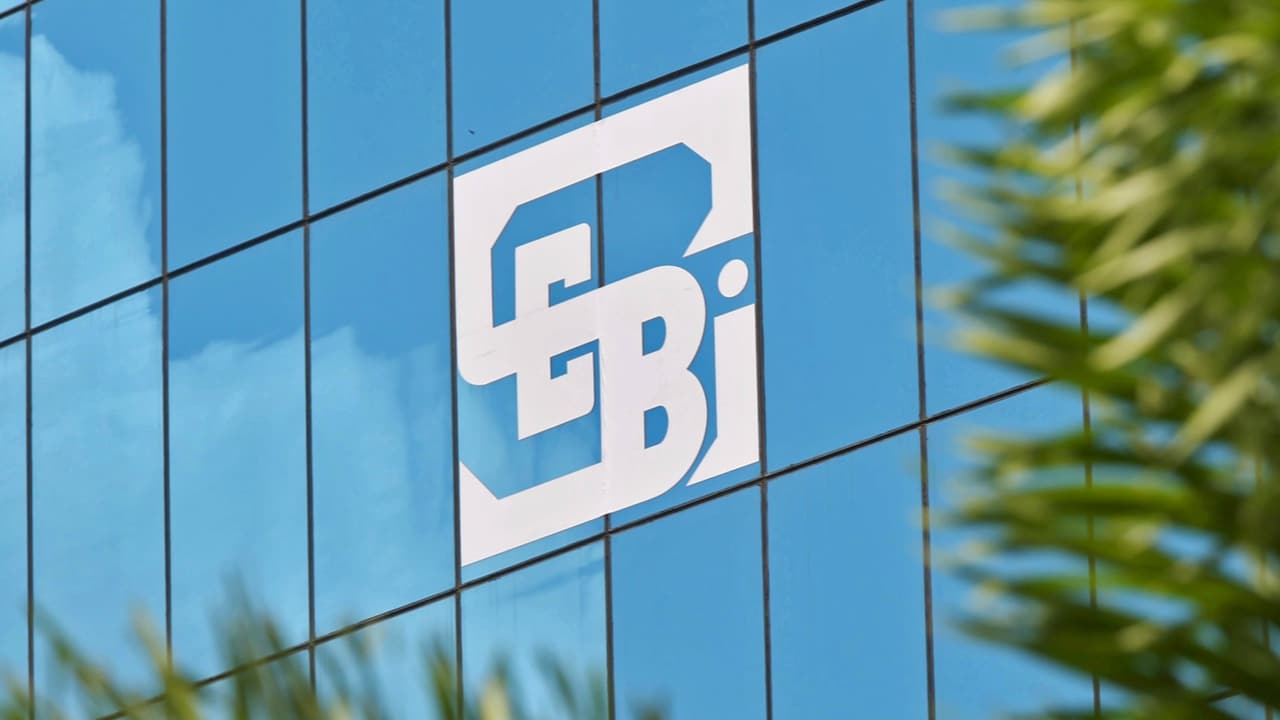 6. SEBI Working Groups: Suggesting a 'comply or explain' approach for proxy advisory firms, a Sebi-appointed working group has pitched for a regulatory framework wherein listed companies aggrieved by the view of such entities can approach the watchdog for redressal. Sebi has sought public comments on the recommendations made in the group's report till August 18. (Image: Reuters)
