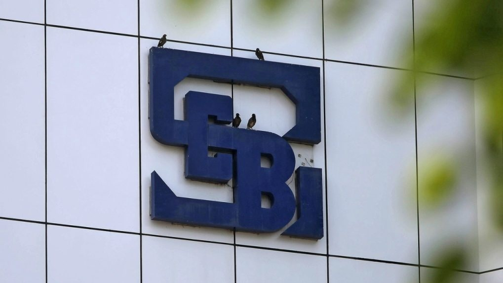 Sebi issues show-cause notices to HDFC, Kotak mutual funds on Essel Group exposure