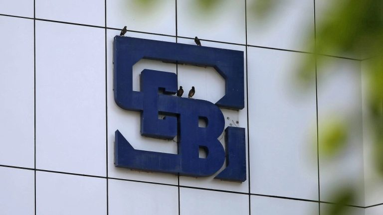 Why Sebi must not bar trading of companies under insolvency resolution