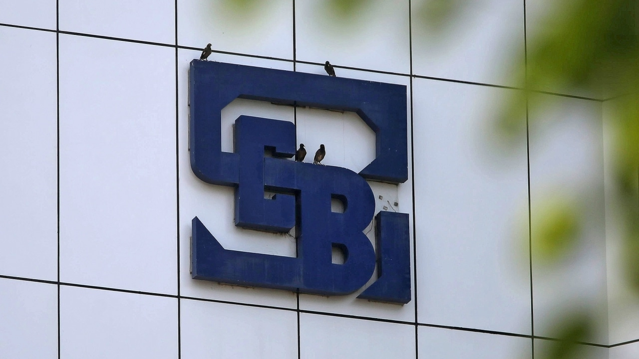 9. SEBI Seeks Pre-deposit On Appeals At SAT: With an aim to check frivolous appeals against its orders with the sole aim of delaying their execution, capital market regulator Sebi is seeking a mandatory deposit of 10 percent of the penalty amount before filing of any appeal before the appellate tribunal. Sebi has sought an amendment to the Sebi Act to provide for a