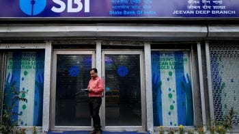 SBI adopts repo rate as external benchmark for floating rate loans