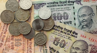 How to get loan against insurance policy? Here're details