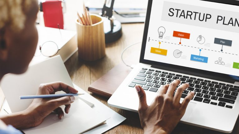 Startups Cheer As Government Eases Angel Tax Norms, Widens Definition