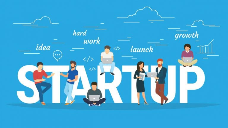 Budget 2020: What's in it for startups across sectors