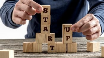 STARTUP DIGEST: Here're 5 top startup stories of the day