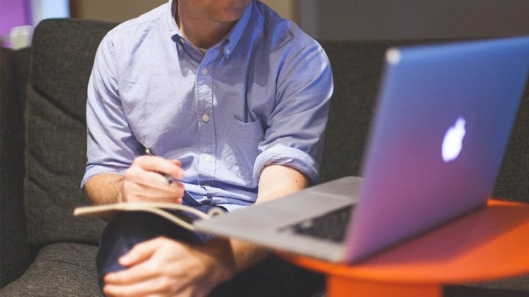 Companies find 'work from home' effective but won't reduce office space, reveals survey
