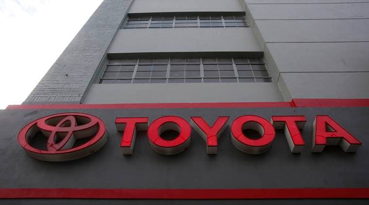 Toyota, Suzuki collaborate to raise presence in hatchback, sedan segments