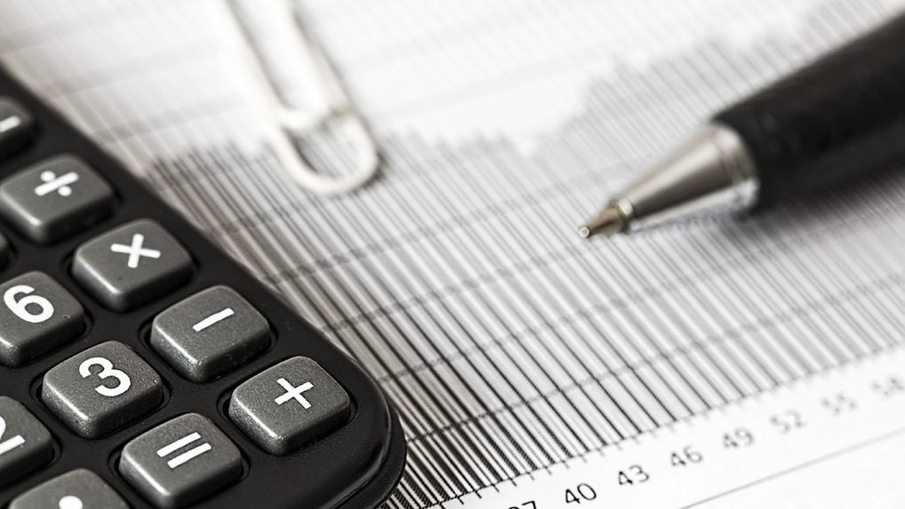COVID-19 impact to be felt on drawing up of financial statements, estimates