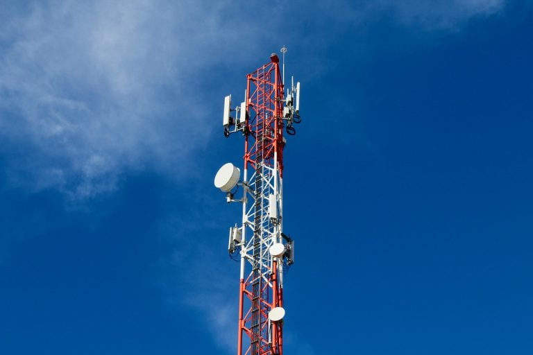 New telecom policy to bring down costs, rationalise tax structure for telcos: Fitch Ratings