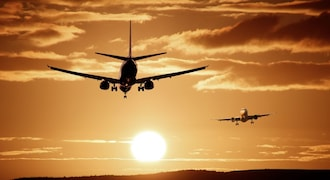 CAPA expects over $600 million loss this fiscal for domestic airlines