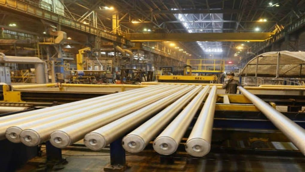 Commodity Corner: Aluminium prices gain on supply concerns