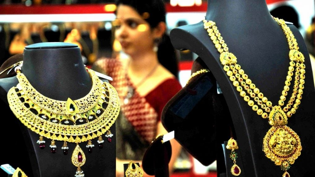 Diwali 2020: Gold price rallies over 29% in one year; likely to hit Rs 65,000 per gms next Dhanteras