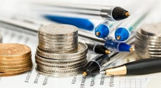 Money Money Money: Should passive funds part of your investment strategy?
